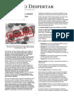 ¡El virus VIH es una estafa! Las verdaderas causas del SIDA .pdf