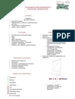 RCSI WP012 Sistema Rastreamento Transporte v1!21!04 2014