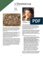 Essiac_ Tónico herbario indígena - ¿cura natural para el cáncer_.pdf