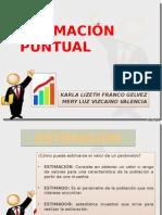 ESTIMACIÓN PUNTUAL-1