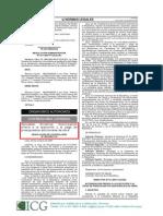 06_RC369-2007-CG.pdf