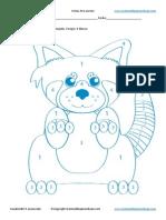 09 Preescolar 19.pdf