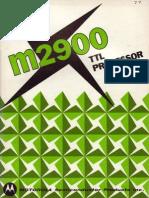 1977 Motorola M2900 TTL Processor Family 2ed 1977 c20101117 [70].pdf