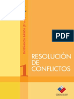 23. Mineduc 5 a 8 EB Resoluc Conflictos