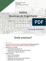 02_DiagramasDeFase.pdf