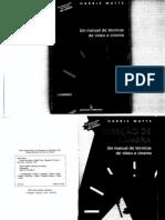 Harris-Watts-Um-manual-de-tecnicas-de-video-e-cinema.pdf