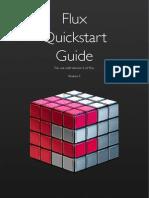 QuickStartV4