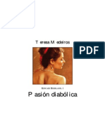 133704312-Teresa-Medeiros-Kincaid-Highland-1-Pasion-Diabolica.pdf