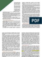 Quinua y Desarrollo Territorial Bazile 2013