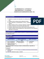 01-Guia de Aprendizaje No 5 ACTIVIDAD 5.0