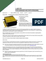 TSBUS2007-979.pdf