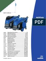 neptune5-7-8_es.pdf