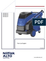 Part List UK 90426.pdf