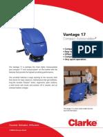 3-1071199A Vantage 17 CFS.pdf