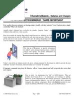 TSBUS2008-984.pdf