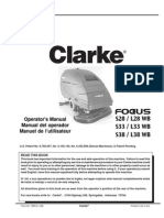 Clarke_Focus_Lg_Manual l28.pdf
