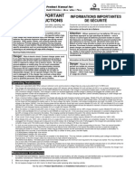 DeltaQ.pdf