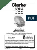 OperatorsManual-LargeFocusWB.pdf