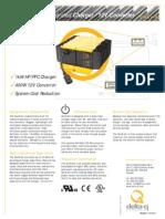 QuiQ-dci-data-sheet.pdf