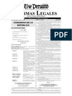 Ley_26842.pdf