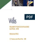 050930 Clientes RETIE Willis Riveraf