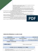 Planificaciu00F3nLenguajey  Comunicaciu00F3n1erobu00E1sico2dobimestre2014