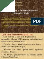 5_AINE_E_ANALGESICOS_2013_nov.pdf