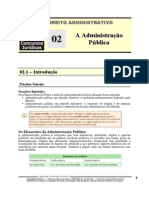 ADM 02 - A Administração Pública.pdf