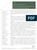 CASO+DE+EXITO_Modelo+Estrategico_GM