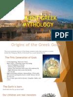 Ancient Greece.pptx