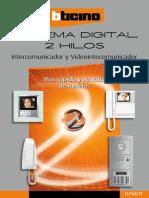 brochure_sistema2hilos.pdf