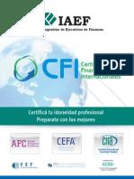 FolletoCFI-2013