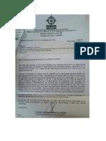 Procuraduria Cartagena Junio 2015