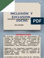 3RA SEM Inclusion - EXCLUSION.pptx