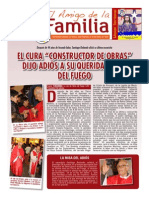 EL AMIGO DE LA FAMILIA domingo 7 junio 2015.pdf