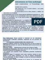 Fonoaudiología 2014 56 (1)