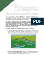 3. Fuentes Micro y Minihidraulicas de Ge(1)