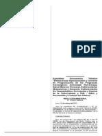 1._DM_-_DEFINICIONES_OPERACIONALES_Y_CRITERIOS_DE_PROGRAMACION_2_.pdf