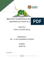PROYECTO GEOLOGIA.docx