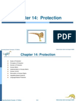 8.1protection