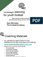 Strategic Planning.pptx