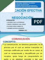 Comunicacinynegociacin 130811165728 Phpapp02 (1)