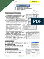 Pract2 Excel 2010 Básico