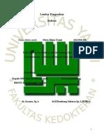 Lembar Pengesahan referat Fitria.docx