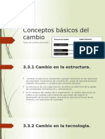 Conceptos básicos del cambio.pptx