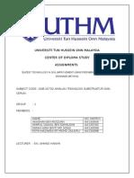 Prefabricated vertical drain