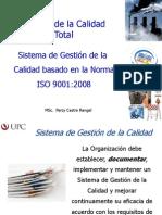 ISO 9001 - IN96