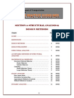 StructuralAnalysisAndDesignMethods.pdf