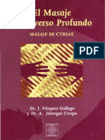 Manualdemasajetransversoprofundo Masajedecyriax 100703210348 Phpapp01