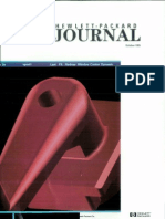 1995-10 HP Journal